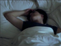 Cognitive Behavior Therapy Effective for Chronic Insomnia