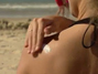 Daily Sunscreen Use Slows Skin Aging � Even in Middle-Age