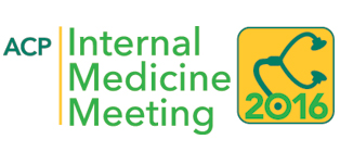 Internal Medicine Meeting 2016