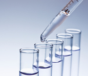 Medical Laboratory Evaluation � Proficiency Testing