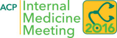 Join Us in Washington, DC for the Most Comprehensive Meeting in Internal Medicine