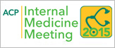 Internal Medicine Meeting 2015 Live Simulcast