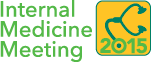 Internal Medicine Meeting 2015 Digital Presentations