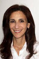 Nadine Lahoud, MD, MBA, FRCPC, FACP, ACP Governor