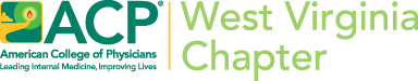 West Virginia Chapter Banner