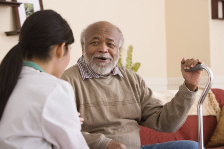 Helping Your Patients Identify their Health Priorities