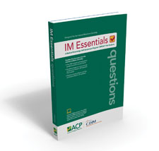 Internal Medicine Essentials For Clerkship Students Pdf Printer