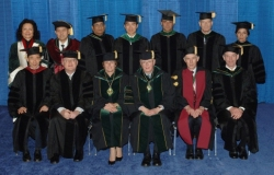About Honorary Fellowship in ACP